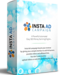 Insta AD Campaign Review By D Singh – Get The Powerful Ad Management Software Run Profitable Ad Campaigns in minutes