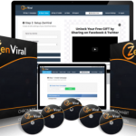 ZenViral Review By Desmond Ong – Powerful Software That Immediately Boosts Traffic And Conversions With Innovative Features