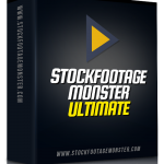 Stock Footage Ultimate – Developer Review By SuperGoodProduct – The Ultimate Collection of more than 7000 Mind Blowing HD Stock Footages with Developer License