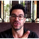 Social Media Marketing Agency Review By Tai Lopez –  How To Get Small Businesses To Pay You $1,000-$10,000+ Every Month By Starting Your Own Social Media Marketing Agency
