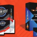 "Z Video Rank Rocket Agency Review By Tlynn Griffith ( Griff ) – Upgrade of Z Video Rank Rocket. The Ultimate, Software Tool That Will Allow You To Dominate Page 1 Easily And Get The Most Out Of Your Video Marketing And Adword Campaigns."" With Our Propretary 'Social Syndication' Tool"