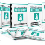 Product Launch Authority – Done-For-You PLR Package Review By Aurelius Tjin – How To Launch Your Very Own Product Online – The Steps, Tools And Execution Plan To Follow For a Successful Product Launch