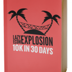 "Lazy eCom Explosion: 10k In 30 Days Review By iampauljames –  Discover The Hands-Off Method ""Lyfe"" Used To Grow An eCom Business To 10k In Just 30 Days Working Only 5 Hours A Week With His Very First Shopify Store!"