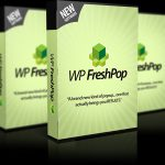 WP FreshPop – PRO Version Review By Declan, Spencer, Zeeshan – How'd You Like To Put Your Promos & Offers on websites you don't even own!
