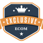 Exclusive eCom Review By James Renouf –  Get Private Shopify App. 17 Year Old Makes $910.63 in Just Six Days With This Revolutionary New App
