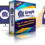 GraphPlayer Business 100k/m special Review By Andrew Darius – Explaindio LLC – Discover How You Can Leverage Facebook As Your Own Personal Video Player! Simply by Copying and Pasting One Line Of Code!
