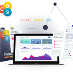 CBS Formula Review By Precious Ngwu – MOST Complete Internet Business Success Program existing online in 2017 – You Get All The Training, Software, Resources And Coaching You Need To Start Making $1,000/Day
