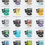 AVW 20 AudioBooks – Private Label Rights Review By Ian del Carmen – Get the LICENSING RIGHTS to 20 AudioBooks Package You Can Legally Resell as a Digital Download or Physical CD!