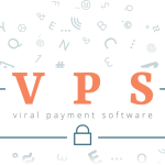 Viral Payment Software (VPS) Premium Review By The Alphas – Viral Traffic, Maximum Conversions, More Sales & Profits With One Tool. Get Unlimited Traffic To Your Offers Today, Without Spending Another Dime On Ads