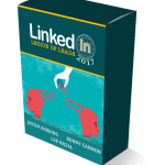 LinkedIn Legion of Leads 2017 Review By LeeNazal – Generate leads to sell to local businesses! This updated training explains what works in 2017