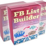 FB List Builder Software Review By Tis Limited – Easiest Way to Build a Massive Email List and Drive Ultra Targeted Traffic to Your Websites