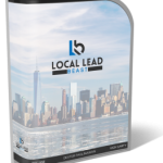Local Lead Beast Review By TeamUnstoppables – Your Complete Solution to Harvest (and Monetize) Hundreds of REAL 'Ready-to-Pay' Leads with Just a Few Clicks of Button…