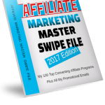 Jim Daniels' 2017 Affiliate Marketing Master Swipe File Review By JDD Publishing – Steal A Super-Affiliate's Master Swipe File Generating Daily Commissions of $333, $294, $737, $369 and More… And Take Your Affiliate Income to the Next Level!