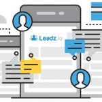 Leadz Hijack Review By Andrew Fletcher & Simon Harries – Oto 1 Of Leadz. Leadz Hijack Hands You The Best Twitter Leads On A Silver Platter