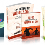 Fitness PLR Firesale 2017 Review By Ruth Pound – Fill Your Sites With Useful, High Quality Content With  2017 Fitness Firesale! Get 3 FULL Fitness PLR Mega Packs for Less Than The Price of 1!