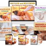 Massage & Bodywork: Natural Medicine 250+ Piece PLR Bundle Review By JR Lang – Brand New, Very High Quality Done For You Giant Massage and Bodywork PLR Pack With Expertly Written Content – eBooks, Editable Videos, Editable Infographics, Articles, Graphics and Much more