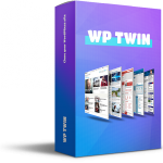 WpTwin Review By Ben Murray – The Best, Time-Tested Site Backup And Restore Solution And Ultimate Marketing Weapon