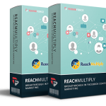ReachMultiply ELITE Lifetime Review By Cyril Gupta – Explode Your Facebook Fan Pages Without Investing Your Entire Life Doing It