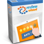 Review Wizard Pro Review By Brett Rutecky – Super Charge Review Wizard With The Powerful Pro Upgrade! Get better results faster and with less work!