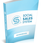 "Social Sales System Review By Paramount Profits – Craig Crawford – ""How A Simple Facebook Software App Made A""DRONE PILOT FLIGHT SCHOOL""  $71,038.88 in Pure Profit… in Just 6 weeks"" …And they weren't the only ones…"