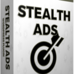 "WP Stealth Ads Review By emptee – Revealed: Why All Top Sites Use This ""Trick""… + How To Do The Same In 30 Seconds"