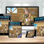 Viking PLR Bundle 2017 Review By Steven Alvey – Get Premium PLR Package Including A Gorgeous, High-Quality Report, eBook, And Video Course With Full White Label Rebranding Rights, Plus A Ton Of Supporting Materials And Resources For Distributing And Selling Them