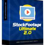 Stock Footage Ultimate 2.0 Review By SuperGoodProduct – Get Brand New Mammoth Bundle of 5140 HD Stock Videos, Motion Backgrounds & Green Screen Videos in Hundreds of Niches