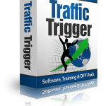 Traffic Trigger Review By Art Flair – Get Newbie-Friendly Software Gets You As Much FREE Traffic As You Want With Just A Few Clicks Of Your Mouse… on Complete Autopilot!