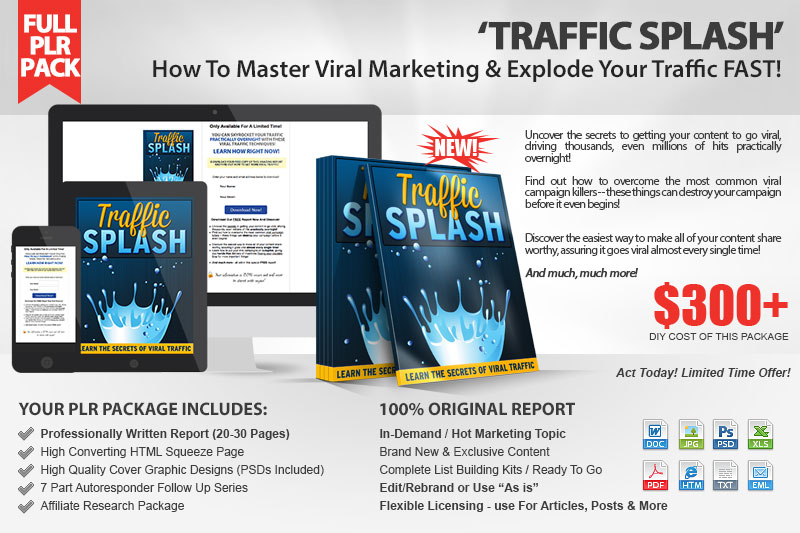 a review of marketing strategies for sooth inc A summary of your marketing plan background analysis of your business and  market  prior to completing this marketing plan template, consider the following.