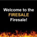 Firesale Firesale Package Review By Eric Holmlund – This Is Your One Opportunity to Grab UNRESTRICTED Private Label Rights to Our Library of High Quality Original Products