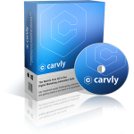 Carvly Review By Carvly Team – All-In-One Software Create viral images and Videos, Drives Unlimited Traffic & Generates Leads on 100% AUTOPILOT