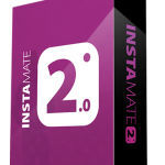 Instamate 2.0 : Instamate Luxury Edition 2017 Review By Luke Maguire – Instantly manage & schedule updates all your Instagram accounts from your computer & have your content go viral Instantly with Instamate, shooting your organic reach into the millions