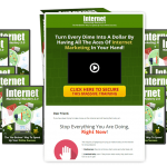 Internet Marketing Mastery 2.0 PLR] Review By Wealthy PLR – Get Video Training That You Can Brand, Edit And Resell For 100% Profits