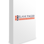 Blankpager : Page Builder and Templates Plugin Review By Ahmad Wahyudi – Now! You Can Create Cool and Elegant Websites in Minutes. No Coding or Design Skills Required