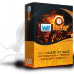 WP Blazer LifeTime Review By Cindy Donovan – Cloudbased Software For WordPress Automation, Management & Security