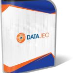 Data JEO Review By Walt Bayliss – Start CRUSHING Online Advertising, Saving THOUSANDS On Ads And Generating Insane ROIs With The Most Powerful One-Click Market Research Platform Ever Created