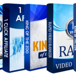 Affiliate Titan 3 Review By  Memeplex Limited – SIX Automated Softwares… Changes Amazon, eCommerce, YouTube, Google, ClickBank & JVZoo.. Affiliate Marketing & Free Traffic… Forever!