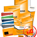 Amazon Marketing Biz in a Box Monster PLR Review By Dr. Amit Pareek – SLAP Your Name onto Our Brand New, Up-To-Date and Top-Quality AmazonTM Marketing Training for BIG Profits Week After Week on Autopilot!