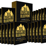 Big Business Firesale – PLR Option by Edmund Loh Review – Get Our Mega 42-Part Big Business Secrets At A Crazy 'Steal' Price