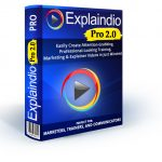 ExplaindioTemplate Club (Commercial) by Andrew Darius – Explaindio LLC Review – Get One Month's Worth of Graphic and Video Assets from the Designers Club Designers Club FOR JUST $1.00