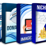 Traffic Titan by Memeplex Limited Review – SIX Automated Softwares. Changes Amazon, eCommerce, YouTube, Google, ClickBank & JVZoo, Affiliate Marketing & Free Traffic Forever!