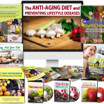 [New/Quality] Anti Aging Diet & Preventing Lifestyle Diseases 350+ Piece PLR Bundle by JR Lang Review – 350 + Pieces of High Quality and Diverse Health Content