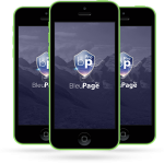 BleuPagePro One Click Social Media Publisher by  Lance Robinson Review – World's First 8 in 1 Social Media Publisher  Works on 100% Auto-Pilot Increases Sales, Leads & Traffic by 500% – With All Major Social Media Platforms & WordPress.