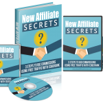New Affiliate Secrets by Michael Cheney and Ian del Carmen Review – Three Steps to Big Commissions Using Free Traffic with Edgerank