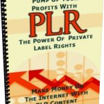Keep Your Dog Healthy and Safe PLR package by Dee Power Review – Get Your Fair Share Of This Multi-Billion Dollar Market Now With This Huge Private Label Rights Content PLR Package.