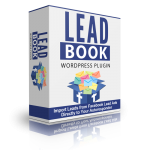 FB Lead Book WP Plugin with Developer License by Heri Rosyadi Review – the WordPress Plugin Built to Manage Your Facebook Leads