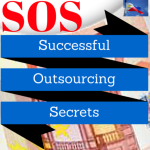 SOS – Successful Outsourcing Secrets for Online/offline marketers by GLocal Offers Review – Save Time, Get More Done, Get More Sales Earn, More Revenue