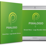 Pixa Logo – 200 Brand New Logo Ultimate Bundle By Adhitya Tri Arifianto Review – BRAND NEW – 200 Bundle Logo Ultimate. From Today! You Can Create Good Looking Logo Designs For Your Business Without Hire Designers Logo.