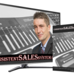 Consistent Sales System By Kevin Fahey Review – Case Study: Explode Your Profits- Bank An Extra $594/Day In Passive Income In Any Niche Using These Secrets…