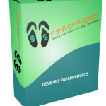 Flip Flop Profits By Demetris Papadopoulos Review – Generate Daily Commissions On Autopilot Following The One Simple Formula Shared By A Real Entrepreneur